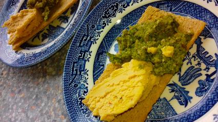 Brunost – DIY Norwegian Cheese